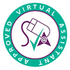 society of virtual assistants certification